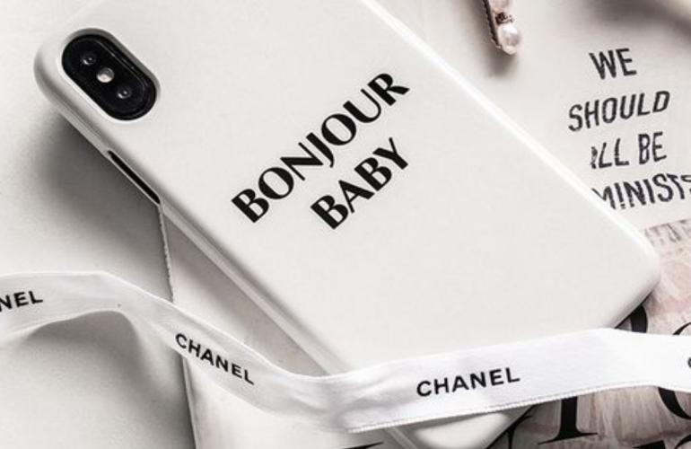 11 grandes marcas de moda que te dan el mejor contenido en redes sociales