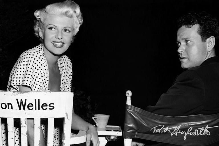 Las reglas más estrictas que las viejas estrellas de Hollywood tenían que seguir
