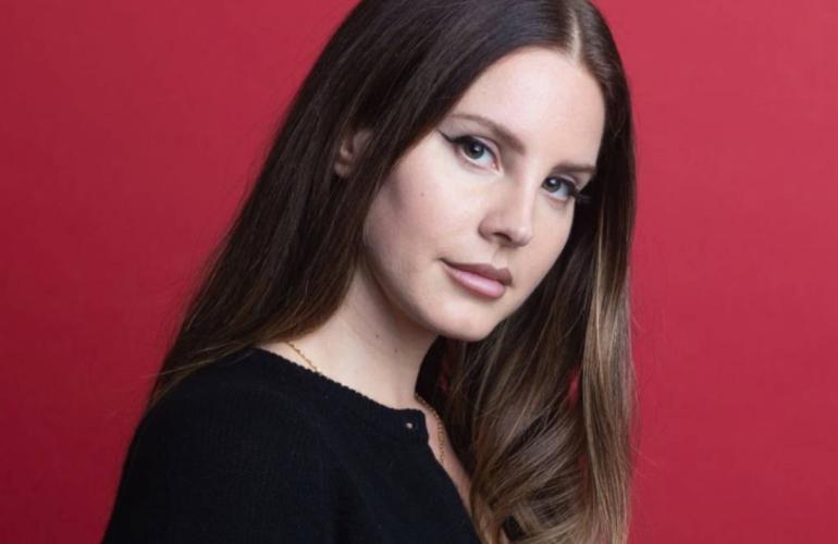 Lana Del Rey: el crecimiento de un ícono de la música y el estilo vintage