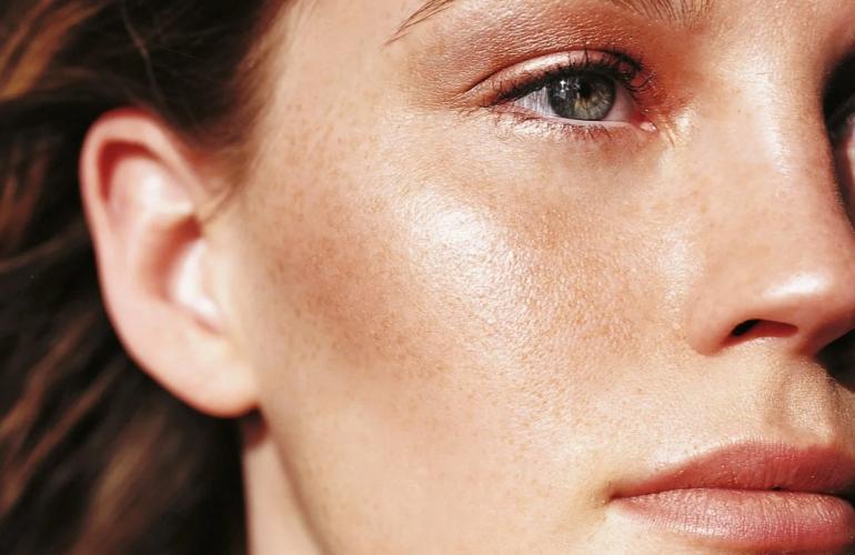 ¿Cómo cuidar la piel durante la cuarentena?