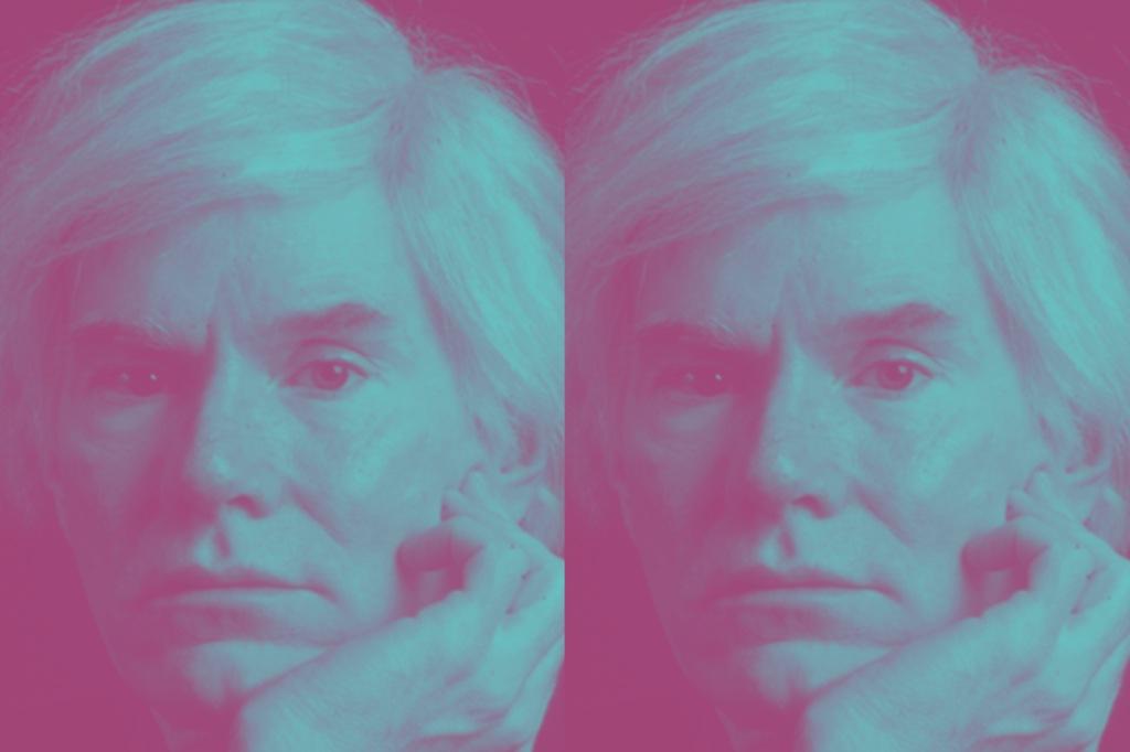 Cómo influyó Andy Warhol en el consumo del arte