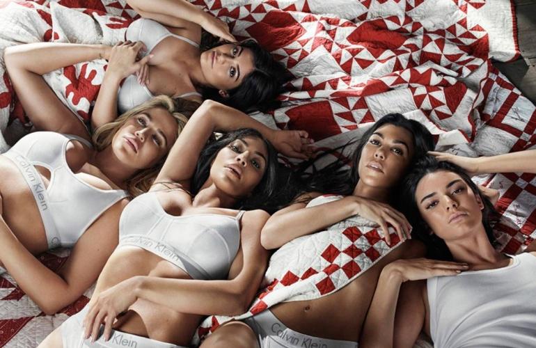 Los momentos más icónicos que Keeping up with the Kardashians le dejó a la cultura pop